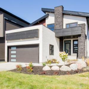 Stonecliffe 16 exterior