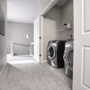 Brookland-17 Interior Laundry