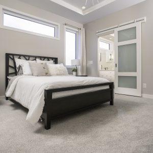 Brookland-17 Interior Master Bedroom