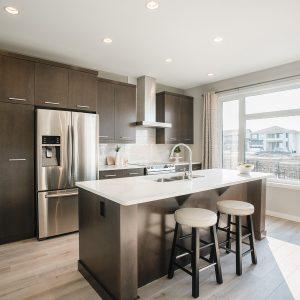 Brookland-17 Interior Kitchen