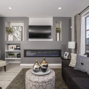 Mackenzie-18 interior greatroom