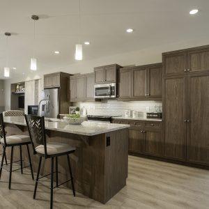 Ridgedale-18 Interior Kitchen