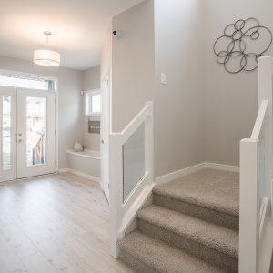 Mackenzie-18 Interior Foyer