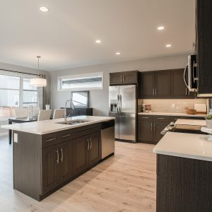 Mackenzie-18 Interior Kitchen
