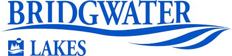 bridgwater lakes logo