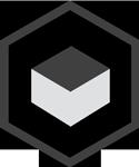 3D matterport logo