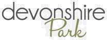 devonshire park logo
