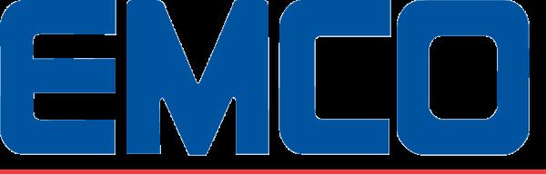 emco ltd logo