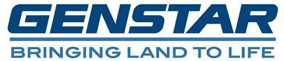 genstar - bringing land to life