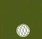 pollock & Wright logo