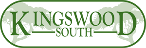 Kingswood South