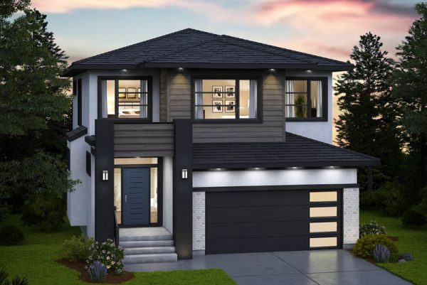 Super Ventura Custom Homes Winnipeg Home Builders Download Free Architecture Designs Intelgarnamadebymaigaardcom