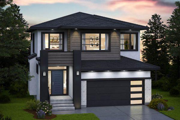 Pleasing Ventura Custom Homes Winnipeg Home Builders Download Free Architecture Designs Momecebritishbridgeorg