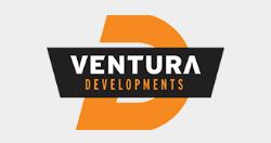 ventura developments