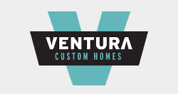 ventura custom homes