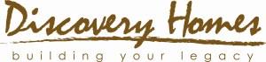 Discovery-Homes-Logo
