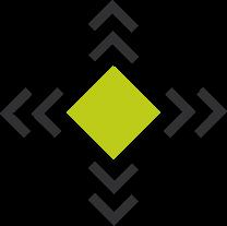 icon for flexibility