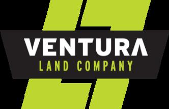ventura land company