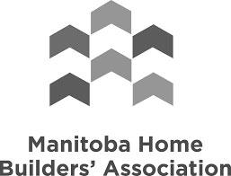 manitoba home builder's association