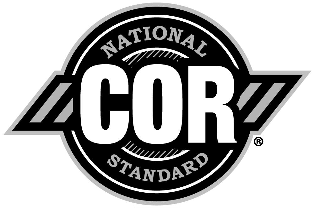 national cor standard