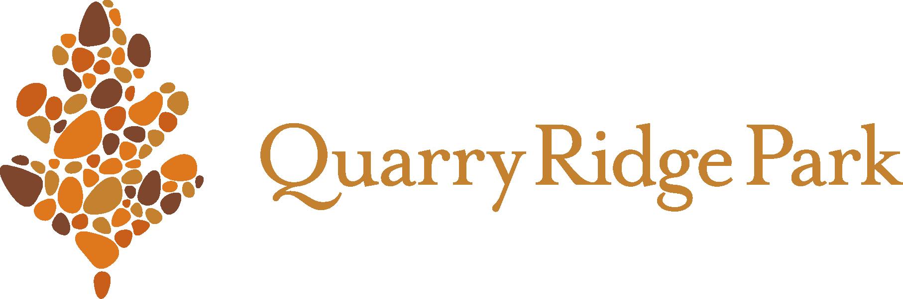 quarry ridge park