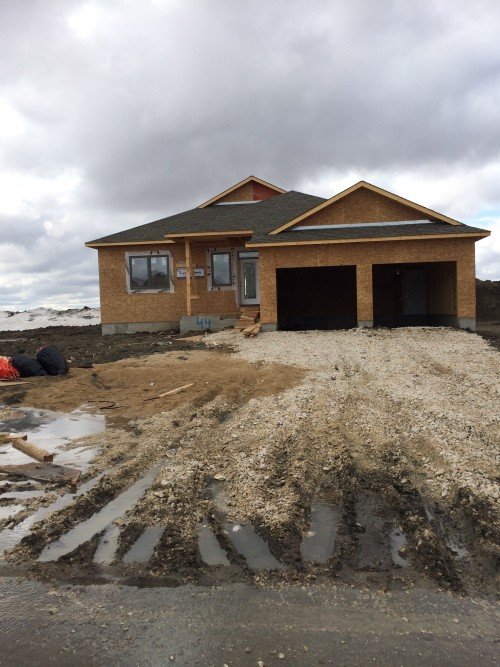 PVL-Prairie View Lakes-La Salle-Show Home-For Sale-Discovery-April23,14
