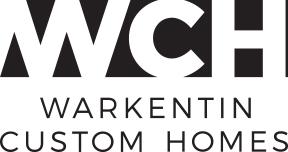 wch - warkentin custom homes