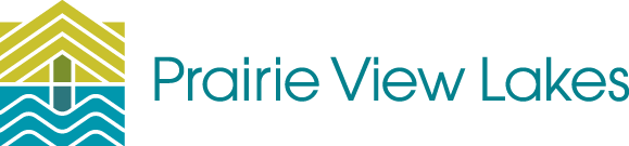 Prairieview Lake Logo